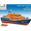 ModelSlipWay タマー級救助艇(TAMAR Class Lifeboat)MS-30