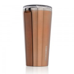 [CORKCICLE] タンブラー カッパー 470ml TUMBLER Copper 16oz 2116BC