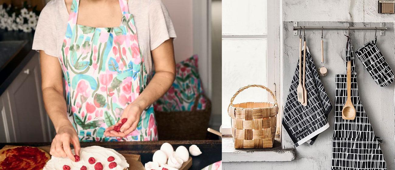 Finlayson Japan マット チェアパッド マット