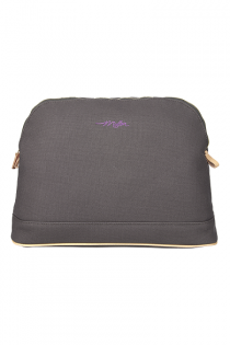 Travel Pouch(Large)