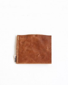 ATELIER SHIROKUMASHA Bill Holder