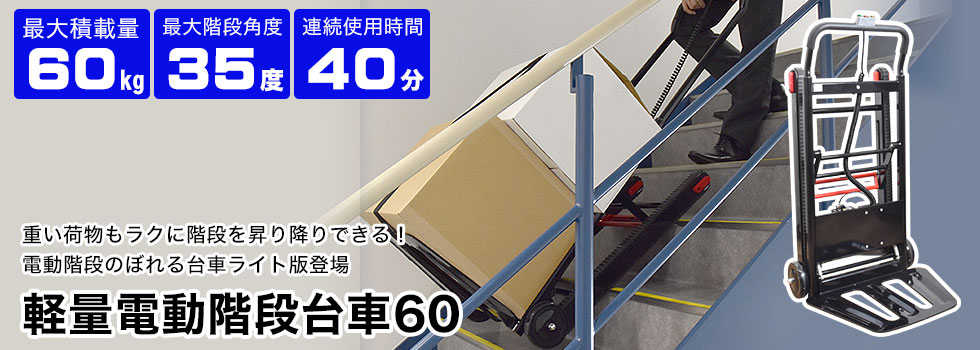 Dino-Liteワイヤレスモデル価格改定